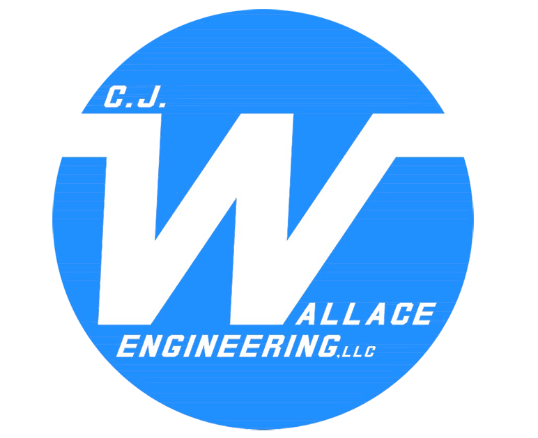 CJ Wallace Engineering Bradford, PA